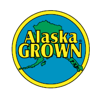 Buy Alaska Grown